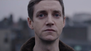 Emmet Kirwan was commissioned to write Heartbreak by THISISPOPBABY for the Dublin Fringe Festival