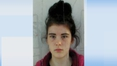 17-year-old girl missing from Co Kilkenny
