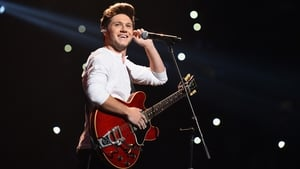 Niall Horan ready to drop everything for One Direction reunion