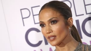 Hollywood's elite swarmed to the Microsoft Theatre in Los Angeles last night for the 2017 People's Choice Awards. Stars such as Jennifer Lopez and Blake Lively slayed the red carpet while others may have just missed the mark.