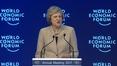 Britain faces 'momentous change' as it leaves EU