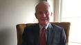 McGuinness announces retirement from politics