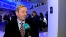 Enda Kenny was explicit that options are being explored