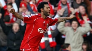 The much-travelled Jermaine Pennant has joined the Shakers