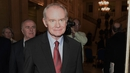 Martin McGuinness was 'unstinting' in his efforts to achieve stability in NI