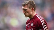 Joe Canning: 'We don't have a great history of winning All-Irelands. We only have four in Galway.'