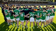 Fermanagh will be out to stop Tyrone's for a fourth consecutive McKenna Cup triumph