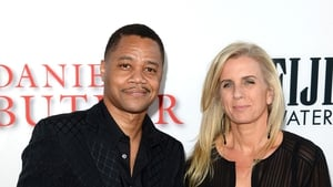 Cuba Gooding Jr. has responded to his wife Sara's petition for separation
