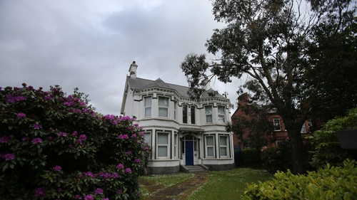 Many victims of abuse at Kincora could have been spared, the inquiry found