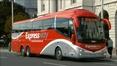 Prime Time (Web): Buses