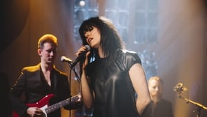Imelda May (don't worry, we didn't recognize her either) kicks off the new series of Other Voices on RTÉ 2