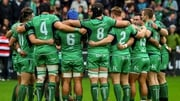 Connacht currently top Pool 2 ahead of visit to Toulouse