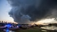 Powerful storms kill at least 18 in US