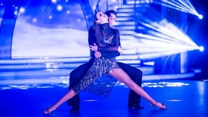 Dancing with the Stars: Your Weekly Fashion Update