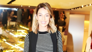 Pippa O'Connor's top trends for 2017