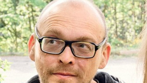 Bugge Wesseltoft: the kind of intrepid questing spirit one associates with Nitin Sawhney.