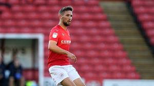Conor Hourihane: 'Aston Villa is a fantastic club'