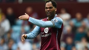Joleon Lescott has joined Sunderland