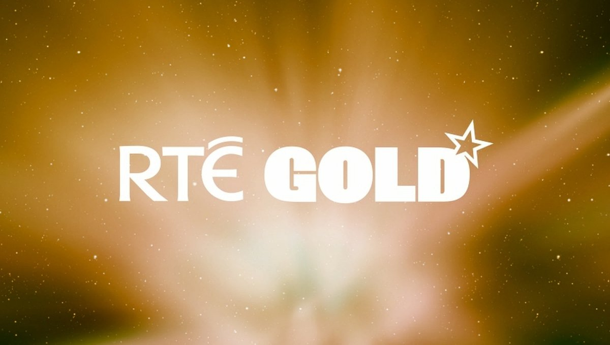 Daytime Gold with Amanda Fennelly