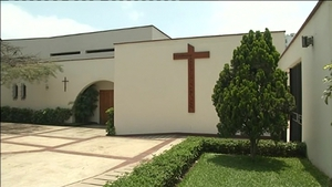 The Sodalitium Christianae Vitae headquarters was founded in Peru in 1971