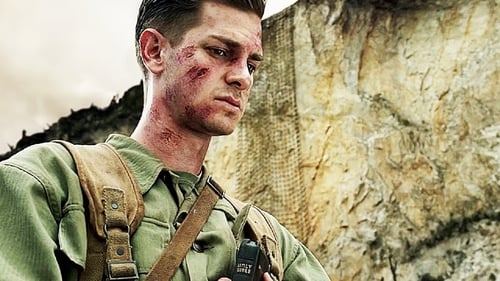 The Academy didn't care for Andrew Garfield as tortured priest in Silence, but loved him as tortured soldier in Hacksaw Ridge.