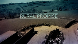 Rural Action Plan