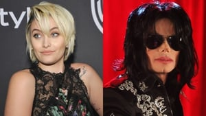 Paris Jackson made her claims in an interview with Rolling Stone magazine