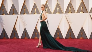 The All-Time Best Oscars Dresses