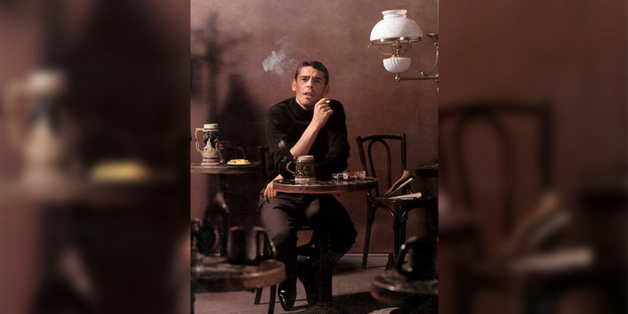 """Jacques Brel Is Alive and Well and Living in Paris"" at the Gate Theatre"