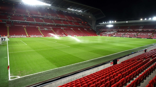Liverpool and the Premier League have settled the tapping case