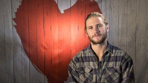 Home and Away's Ash checks out First Dates Ireland