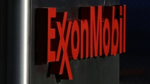 Exxon Mobil has struggled to maintain and grow production as old oil and natural gas projects suffer field decline and new investments take time to come online