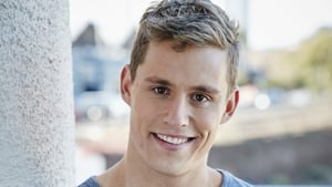 Hunter sustains head injuries on Home and Away