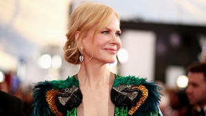 All eyes were on the red carpet of the 23rd SAG awards in Los Angeles last night. Find out who set the red carpet on fire and who missed the mark. You can catch the highlights of the Sag Awards tonight on RTÉ2 at 10.30pm.