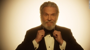 Celebrity photographer Miller Mobley took stunning and glamorous shots of a number of A-list SAG nominees and winners including Jeff Bridges and Viggo Mortensen for CNN's Instagram. Check out the surreal shots here.