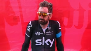 Bradley Wiggins has vowed to give his version of events into doping allegations