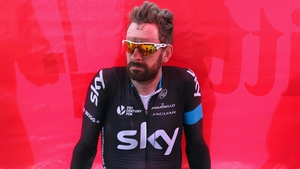 Bradley Wiggins' use of TUE's has been called into question