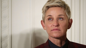 Ellen DeGeneres has publicly denounced Trump's controversial policies