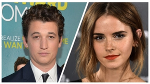 Sack your agent! Miles Teller and Emma Watson missed out on the leading roles in La La Land