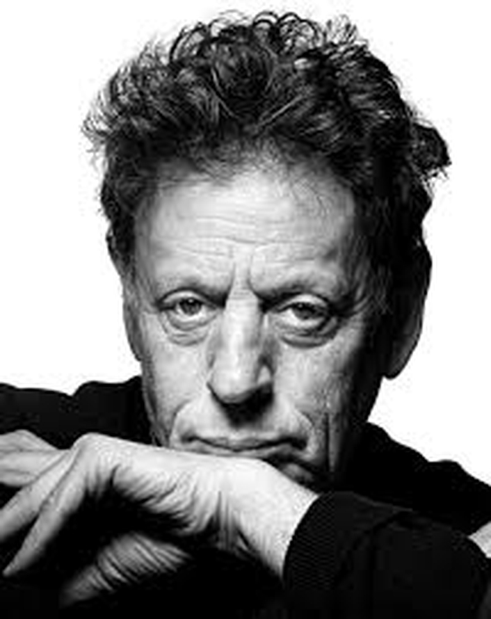 80th birthday of Philip Glass