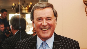 Terry Wogan tribute planned for Limerick City