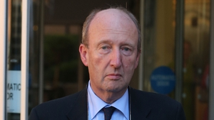 Shane Ross  told the Public Appointments Service that he would prefer more people from the private sector to sit on its assessment panels