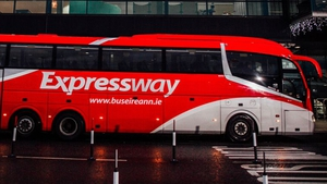 Bus Éireann cuts are part of a survival plan aimed at securing savings of €30 million per year