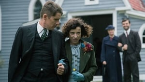 Ethan Hawke and Sally Hawkins star in Aisling Walsh's Maudie, one of several new Irish films screening at this year's Audi Dublin International Film Festival.