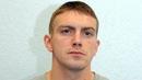 Ciaran Maxwell appeared via video link from Woodhill Prison in Milton Keynes