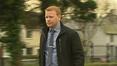 Garda gets suspended sentences for Nenagh assault