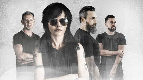 The Cranberries have announced a greatest hits tour and will debut three new tracks