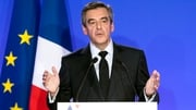 Francois Fillon has denied any wrongdoing and says his wife was paid for genuine work as his parliamentary assistant