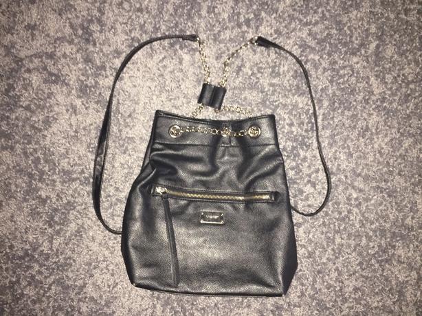 Soraiya's Handbag