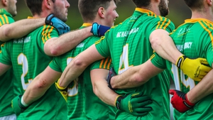 Leitrim begin the 2017 Allianz League with an impressive win over Wicklow